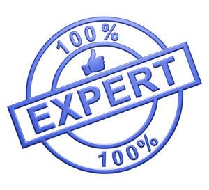 מגנטים לאירועים מומחים של 100 אחוז להפקת מגנטים לכל סוגי האירועים ובמחיר זול