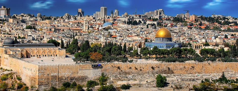 תמונה שצולמה בברית של מגנטים לאירועים בירושלים