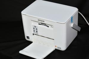 מגנטים הדפסה טרמית