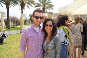 מגנטים לברית בחיפה