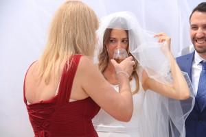 צלם מגנטים לחתונה בחיפה