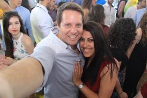 מגנטים לבת מצווה בחיפה