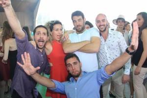 מגנטים לאירועים בחיפה בזול